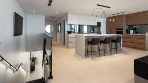 Splashbacks Coogee